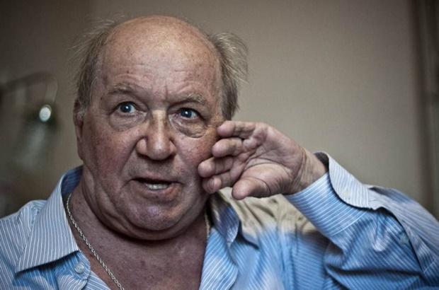Умер актер Лев Дуров. Лучшие роли актера