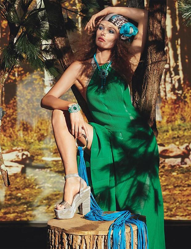 Edita-Vilkevichute-Edita-Vilkeviciute-v-zhurnale-W-Magazine-10-foto