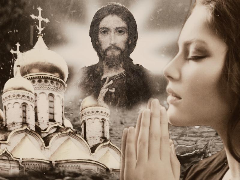 молящаяся 1.jpg