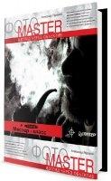 Книга Ефремов А. - ФОТОMASTER. Взгляд через объектив (2011) + Видео Мастер-класс видео: mp4 561,47Мб