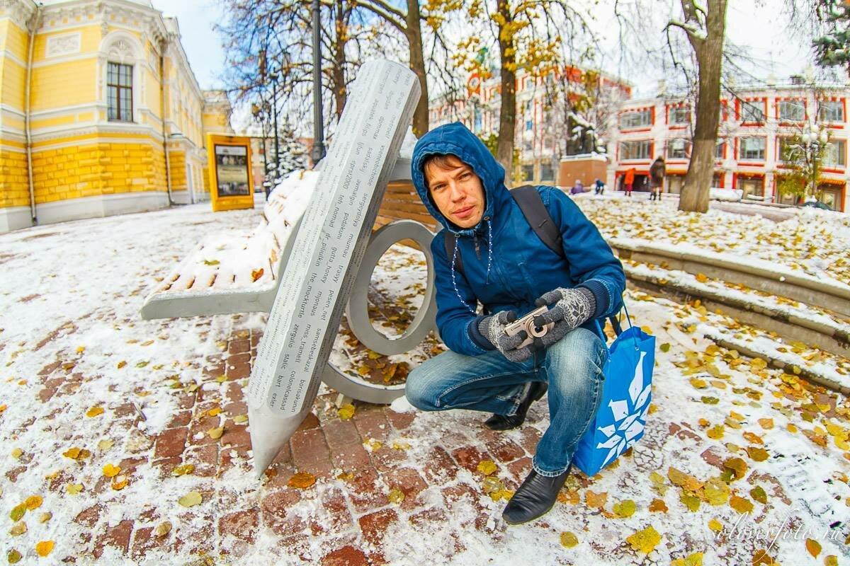 Фото письок даши и свети букиних 22 фотография