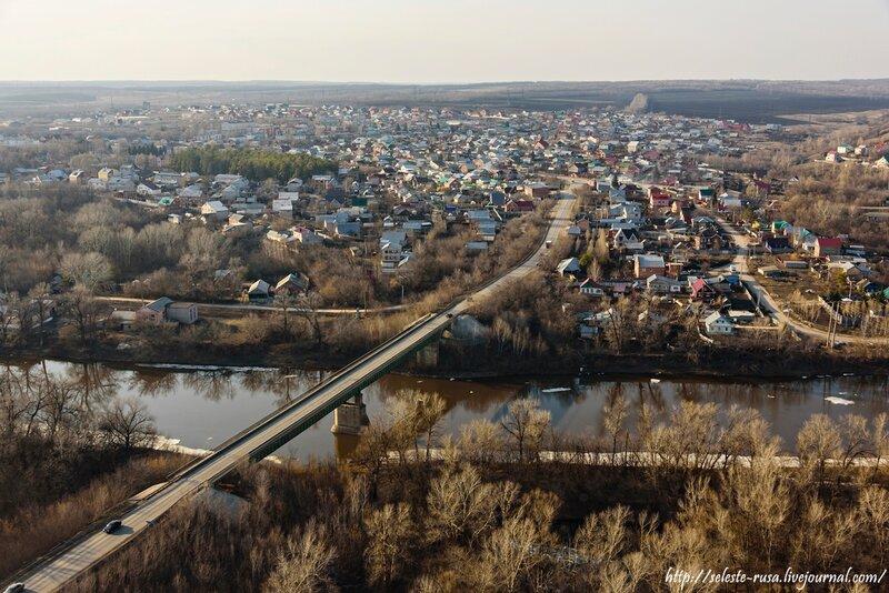 кинель-черкассы самарская область фото