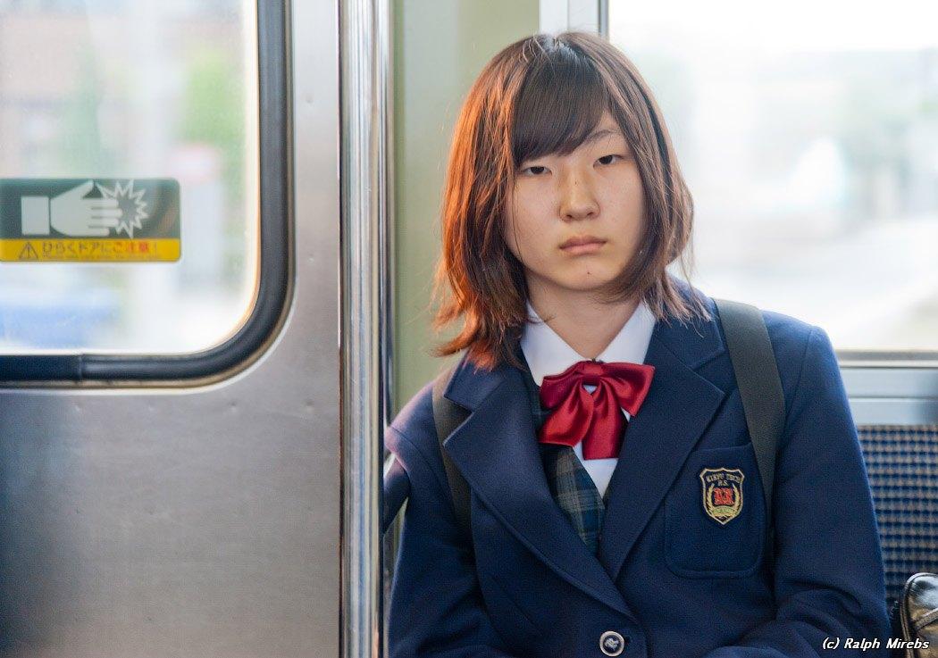 Японский девушки школьники порно фото 601-801