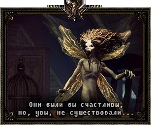 https://img-fotki.yandex.ru/get/5106/47529448.d9/0_cd60f_c29fbb37_orig