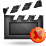 video_block.png