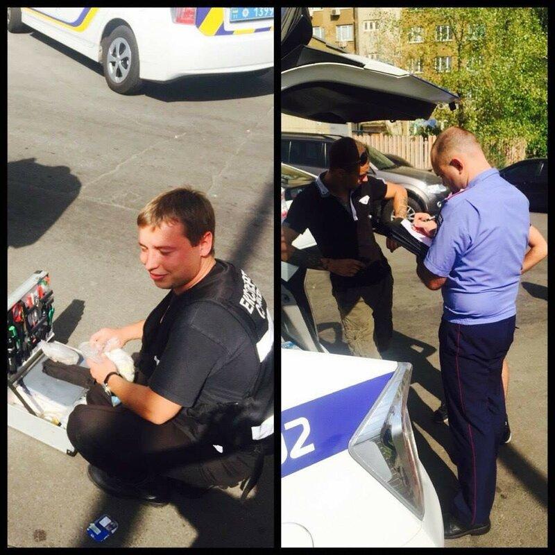 Помощник Генсека ООН по правам человека Шимонович прибыл в Украину с шестидневным визитом - Цензор.НЕТ 4732