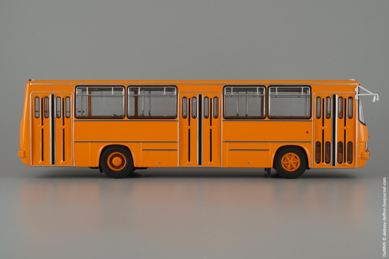 Ikarus-260-050.jpg