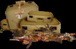 Carena_Autumn Crunch_Cluster 5.png