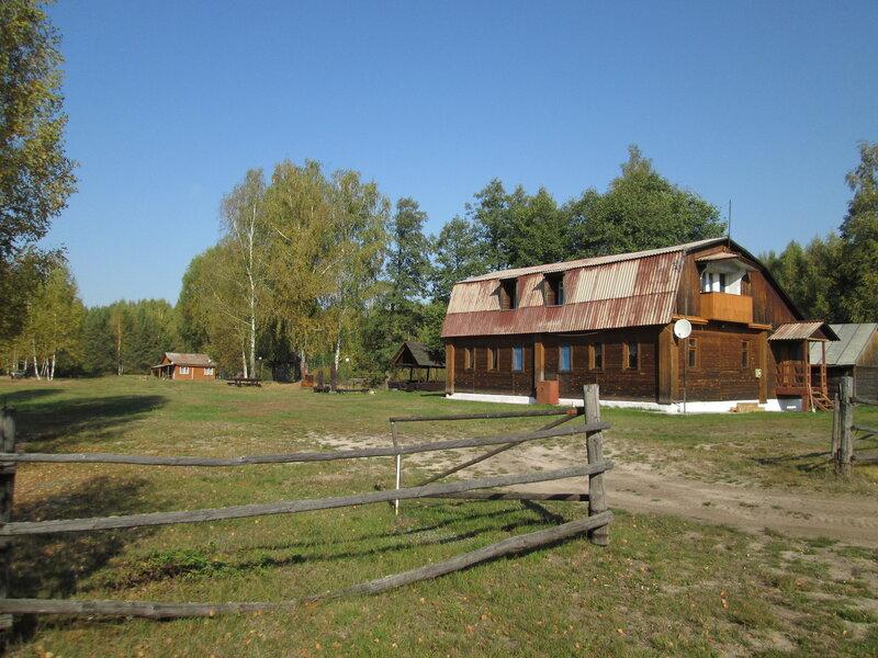 http://img-fotki.yandex.ru/get/5106/79794478.58/0_ac033_ef4e5c60_XL.jpg
