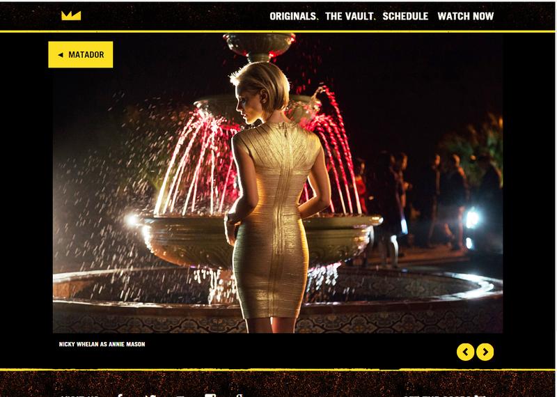 2014-10-24 16-39-36 Скриншот экрана.png