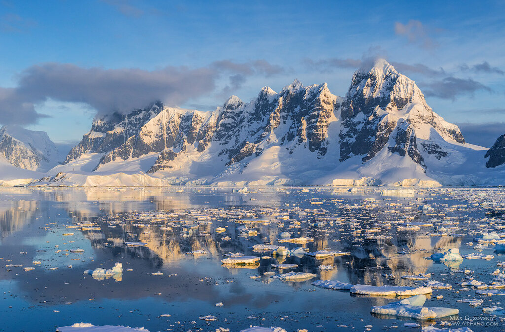 Антарктида 11.jpg