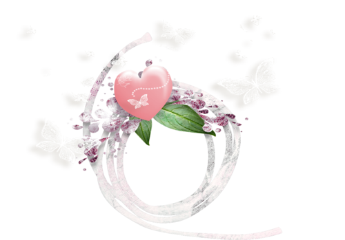 Wedding Elements #2 (35).png
