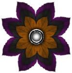 la_leaves flower 1.png