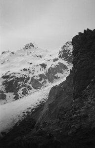 79. Кавказ