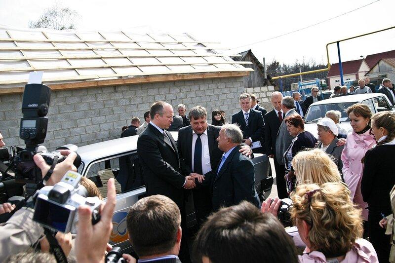 http://img-fotki.yandex.ru/get/5106/igorkomarov.a/0_36e12_b69a66e5_XL.jpg