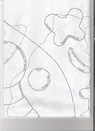 Escanear0056