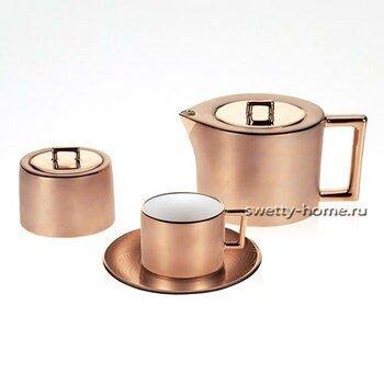 0 45877 a3f791e4 L 5 необычных дизайнерских наборов посуды для дома