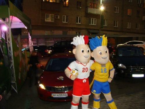 футбол жеребьевка евро 2012: матчи сборной россии евро 2012, товары к...