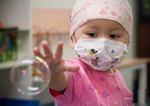Развитие ядерной медицины во Владивостоке поможет бороться с онкозаболеваниями
