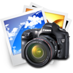 Pictures - Canon