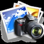 Pictures - Nikon