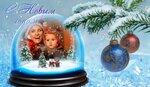 http://img-fotki.yandex.ru/get/5107/105938894.1/0_e7897_e785bf73_S.jpg