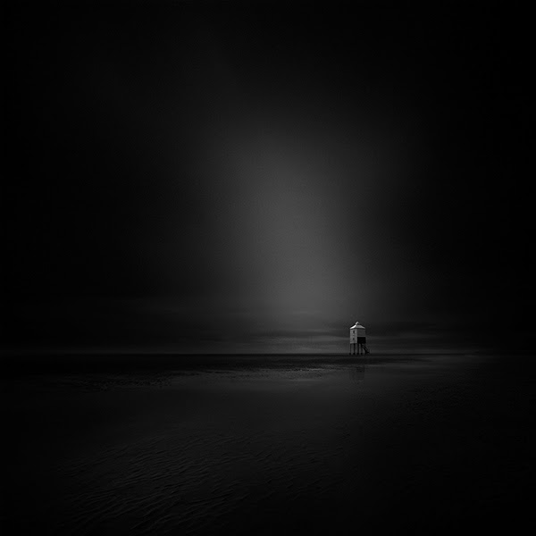 Dark now my sky, Andy Lee280.jpg