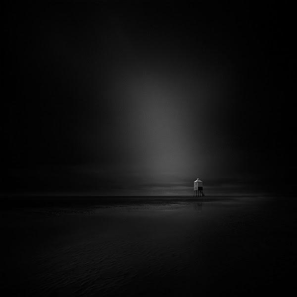 Dark now my sky, Andy Lee280.jpg