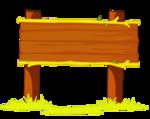 вектор (92).png