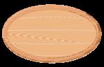 вектор (119).png