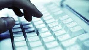 В Кишиневе пойман турист-киберпреступник
