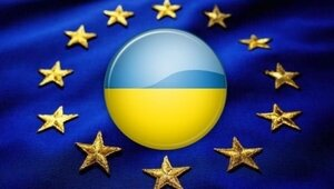 На Украине отсрочено создание зоны свободной торговли
