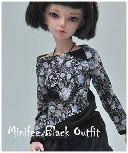minifee-black-outfit.jpg