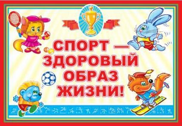 https://img-fotki.yandex.ru/get/5107/122427559.78/0_af9eb_8ce34559_orig