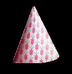 JofiaDevoe-Birthday-hat.png