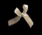 JofiaDevoe-Birthday-ribbon2b.png