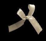 JofiaDevoe-Birthday-ribbon2b-sh.png