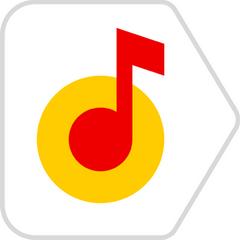 В Яндексе рассказали о новой персонализированной Яндекс.Музыке