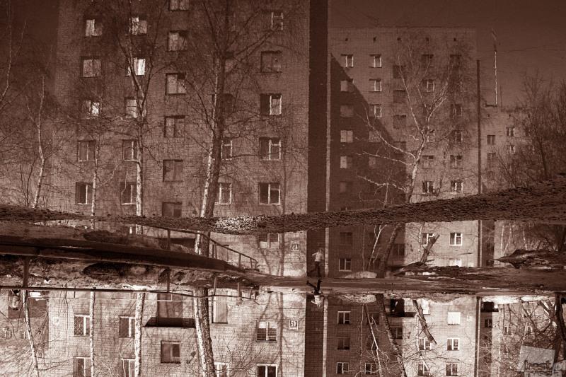 """Победители конкурса """"Лучшие фотографии России"""" за 2008 год ...: http://dubikvit.livejournal.com/71819.html"""