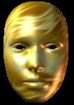 R11 - Venetian Mask - 009.png