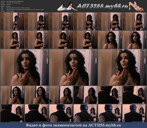 http://img-fotki.yandex.ru/get/5107/136110569.22/0_143b53_a3e559e9_orig.jpg