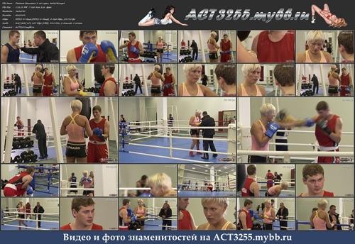 http://img-fotki.yandex.ru/get/5107/136110569.28/0_1440d5_53df81c6_orig.jpg