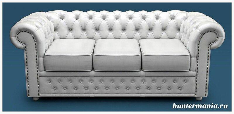 5 причин купить диван аккордеон