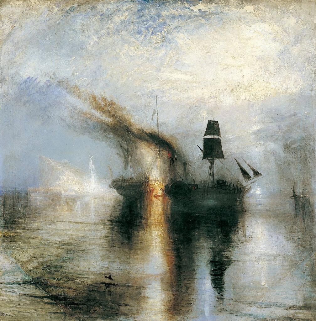 Peace - Burial at Sea, 1842.jpg