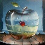 Evandro Schiavone - Tutt'Art@ (1).jpg