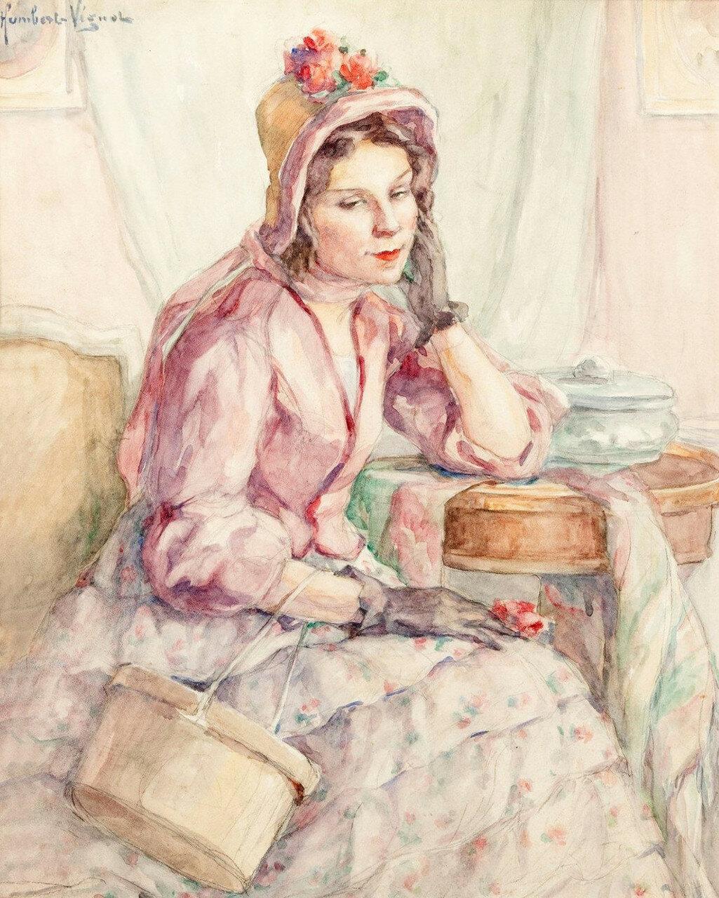 Léonie HUMBERT-VIGNOT (1878-1960).jpg