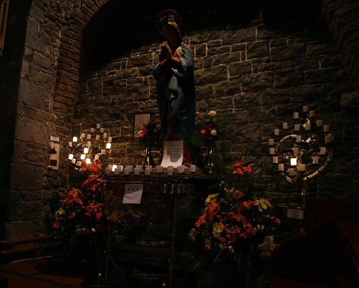 Адэр, самая красивая деревня Ирландии 0 10cf8f 9a99ee4d orig