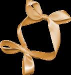 ribbon5.png