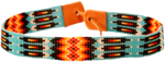 Tribal_Impressions_RRD_el (68).png