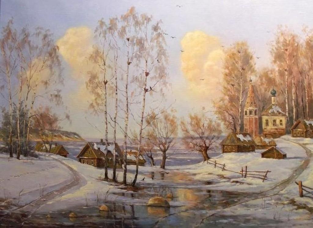 Олег-Юрьевич-Ладыгин-Весна-1024x745.jpg